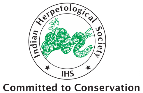 IHS logo copy 2